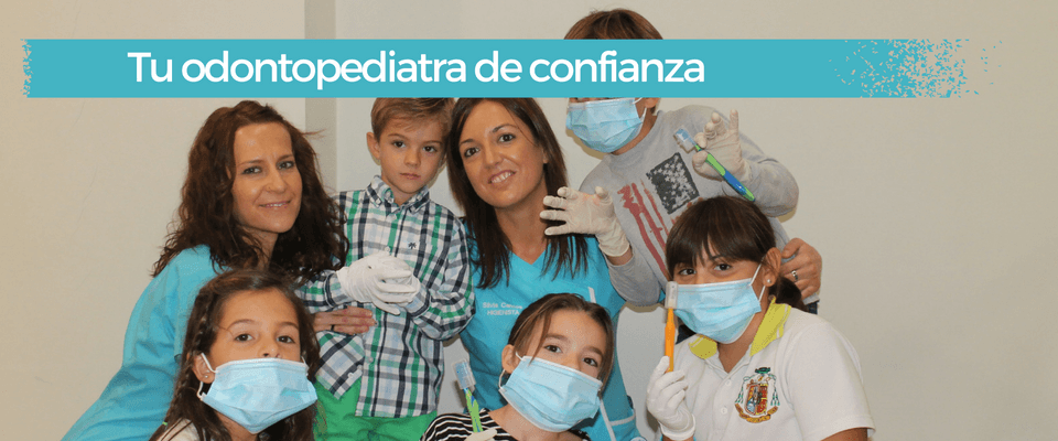 Odontopediatria-Calvarro