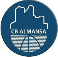 Club Baloncesto Almansa